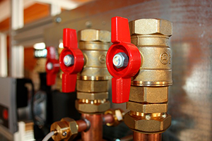 valve-3827339_640